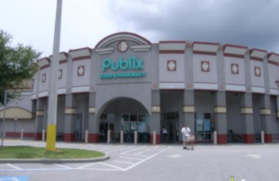 Publix Super Markets - Kissimmee, FL