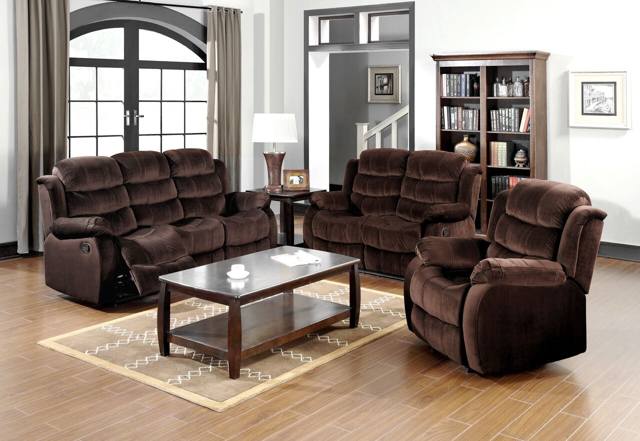 factory outlet furniture new furniture factory outlet 1460 e st rock hill sc 570