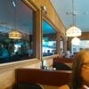 View Point Restaurant & Lounge