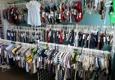 Cupcake's Resale Clothing - Winfield, KS