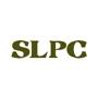 St Lucie Pest Control