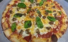 Giacomo's Italian Resturant