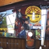 Highway 61 Roadhouse & Kitchen