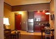 Homewood Suites by Hilton Indianapolis-Downtown - Indianapolis, IN