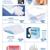 EP Medical Equipment Pharmacy