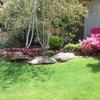 Js' Garden Works