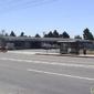 K-9 Klipper - Huntington Beach, CA