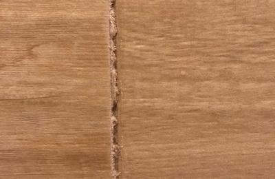 Tcs Flooring & Design - Huntsville, TX