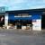 National Brake & Muffler Shop