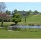 Pomme Creek Golf Course - Arnold, MO