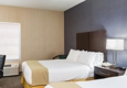 Holiday Inn Express & Suites Burlington - Mount Holly - Mount Holly, NJ