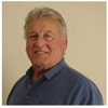 Bob Chaney & Associates Inc