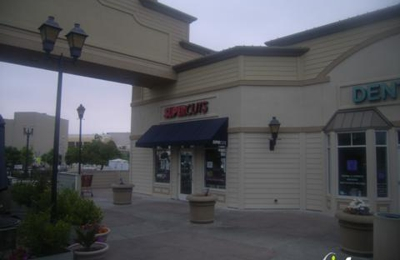 Supercuts - Redwood City, CA