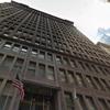 Chicago Loan Company