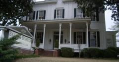 Schwartz, Jerry H - Memphis, TN