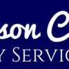 Johnson County Key Service