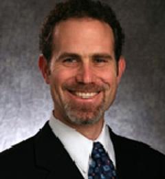 Dr. Brian Alec Applebaum, MD - Oregon City, OR