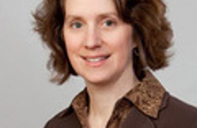 Dr. Gina G Glass, MD - Woodbury, NJ