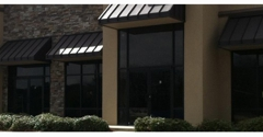 Fleetwood Security & Electronic Services Inc - Cartersville, GA