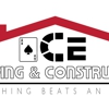 Ace Roofing & Construction LLC