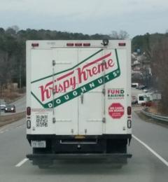 Ironhead Towing - Raleigh, NC. Wherever I roam