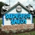 Superior Sheds Inc.