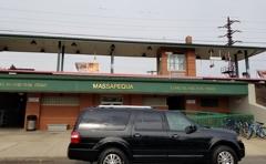 Massapequa Taxi and Airport Service