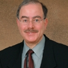 Dr. Steven W Papish, MD