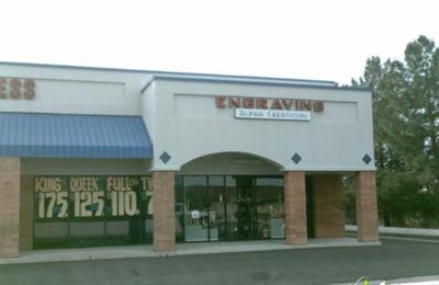 Alpha Creations Inc - Mesa, AZ