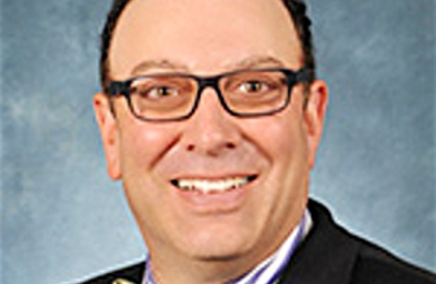 Dr. David Rosen, MD - Philadelphia, PA