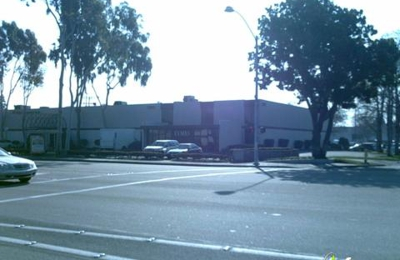 Orion Images Corp - Westminster, CA