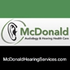 McDonald Audiology & Hearing