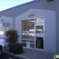 Massage Equipment Warehouse - Mountain View, CA