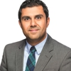 Mike Mihrzad - State Farm Insurance Agent