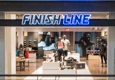 The Finish Line - Indianapolis, IN