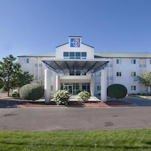 Motel 6 Minneapolis - Brooklyn Center - Minneapolis, MN