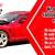 JM Automotive Services - Auto Body Shop.