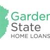 Garden State Home Loans Inc