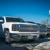 Beck Chevrolet of Starke