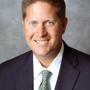 Edward Jones - Financial Advisor:  Mark D Hornok