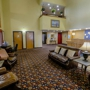 Holiday Inn Express Bemidji