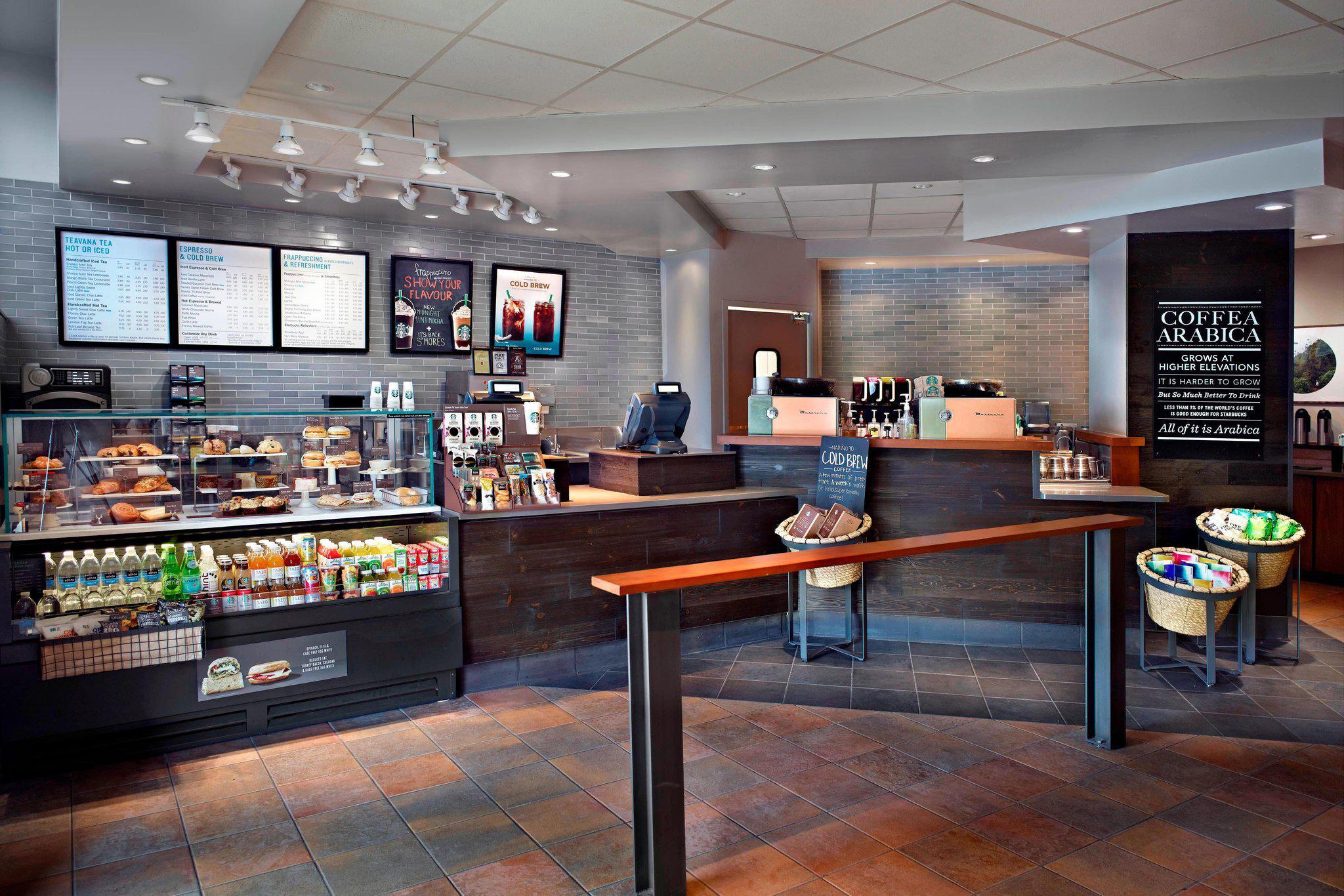 Marriott Kansas City Overland Park 10800 Metcalf Ave