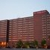 Crowne Plaza Suites MSP Airport - Mall of America