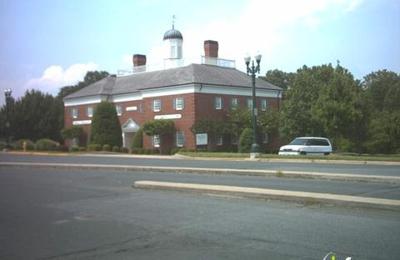 Hartsell & Williams PA - Concord, NC