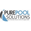 Pure Pool Solutions