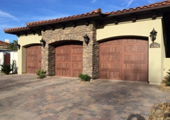 C & M Garage Door Services, LLC - Henderson, NV