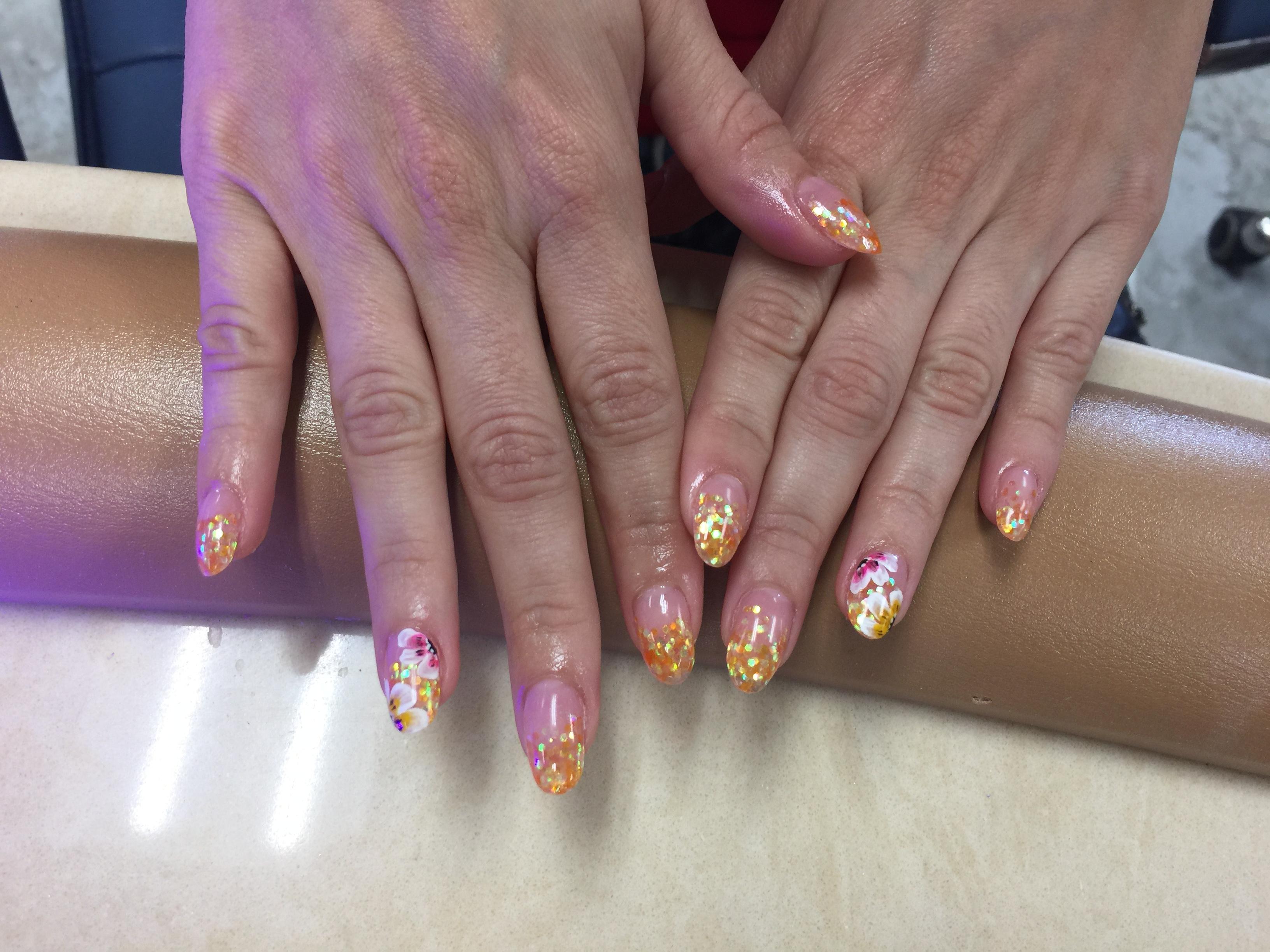 Luminous Nail Salon 1403 W Boynton Beach Blvd, Boynton Beach, FL ...