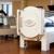 St. Luke's Advanced Wound Care & Hyperbaric Center