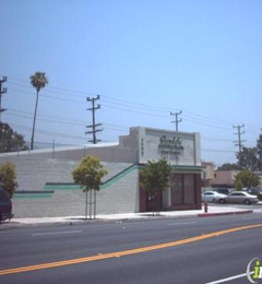 Glendale Adult Day Health Care - Glendale, CA