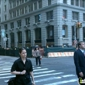 Infiniti Capital Management - New York, NY